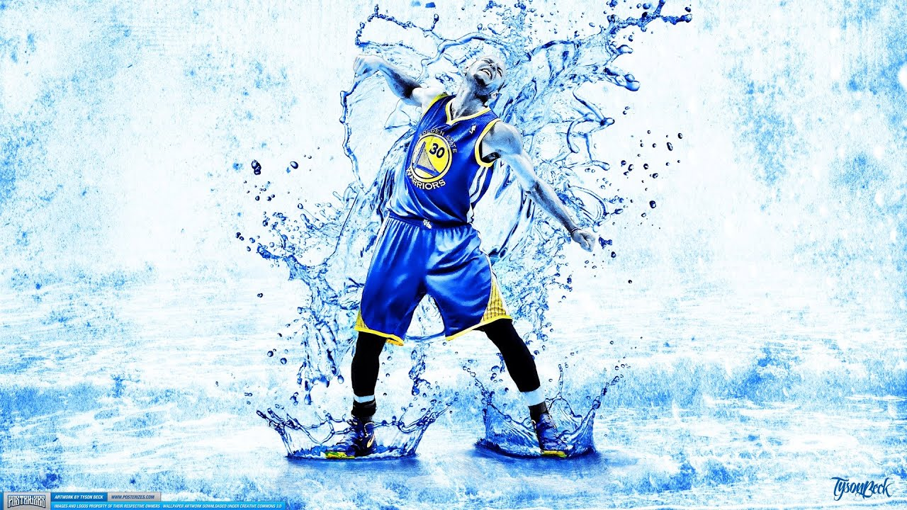 Splash Brother (HD)