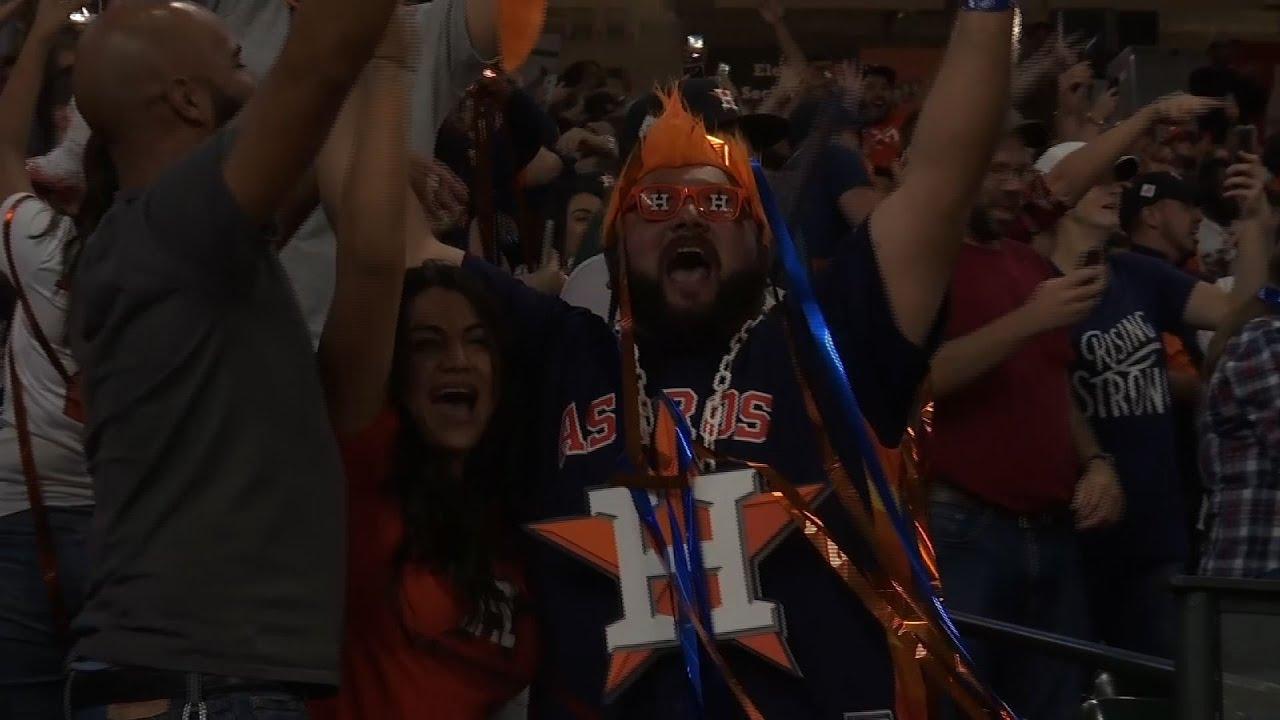 houston-celebrates-as-astros-win-world-series