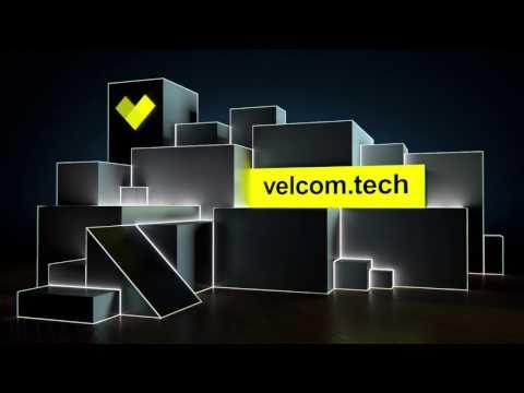 Velcom. Обзор Alcatel Shine Lite