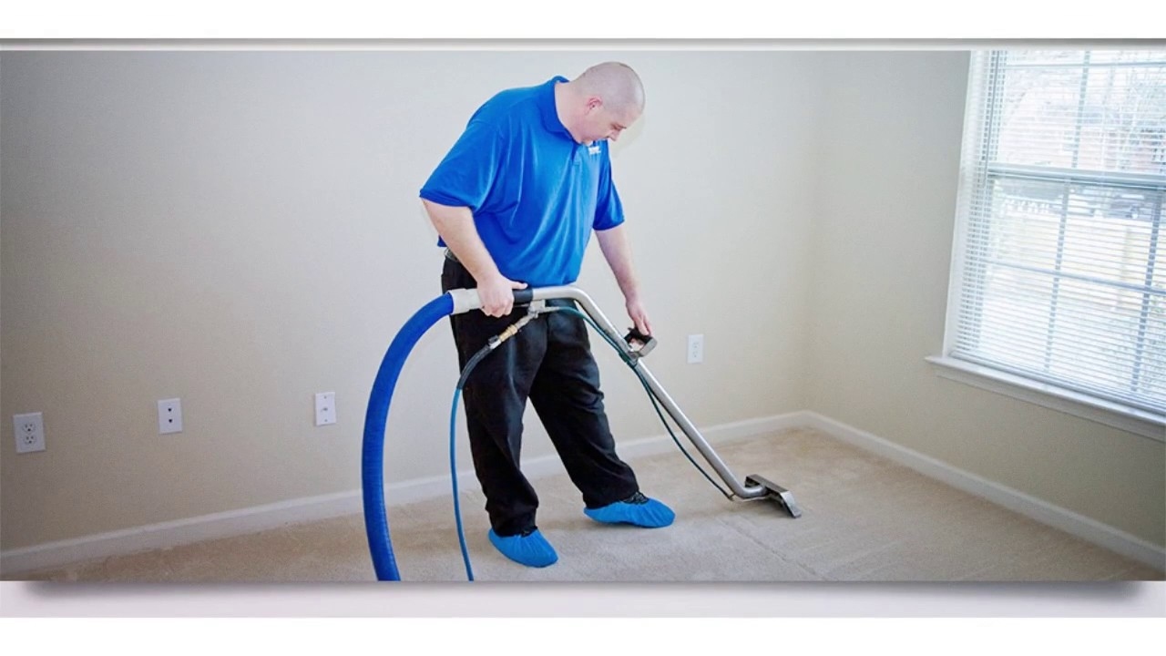 Envirocare Professional Carpet Cleaning In Minneapolis Mn