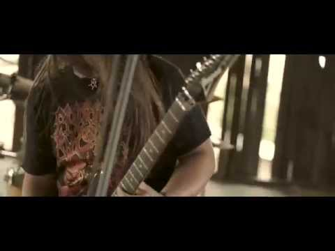 GET AWAY  - DIMENSIONS OF OBSESSIVE TASTE (Threshold of pain)