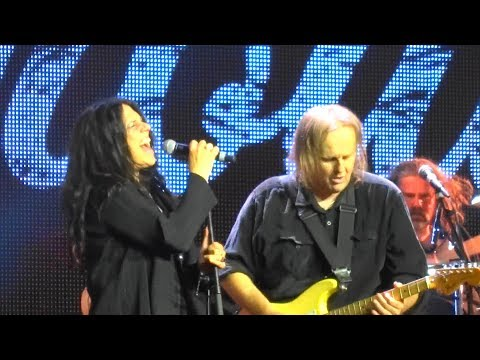 "Walter Trout (Live) ""Going Down"".Ribs & Blues.05-06-2017.Raalte.(Netherlands)."