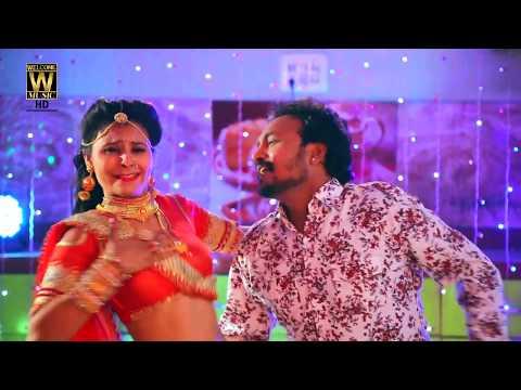 New Rajasthani Dj Song 2019 | Prakash Mali | Chintu Prajapat, Rita Sharma | एकदम नया गाना है साह्ब