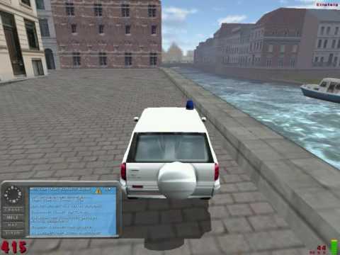 3d driving school download demo diablo nes download.