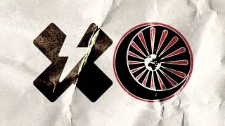 Mama Selita - Brudne Bomby (Masala Soundsystem Remix)