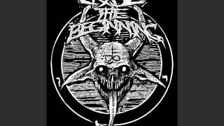 Erase The Beginning- Humanity Defeated (2013)
