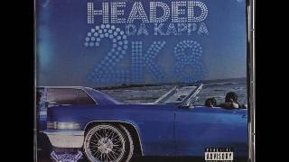 Download headed 2 da kappa 2k8 - bosshogg outlawz - screwed and chopped Mp3 and Videos