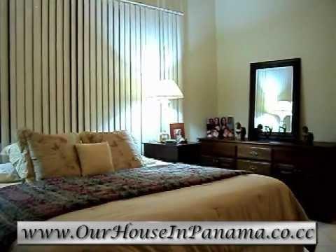 Rental Property, Alto Boquete, Panama