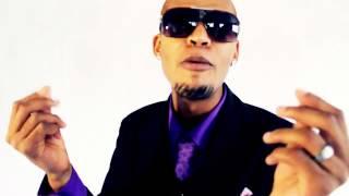 EL MAYOR    EL CLASICO VIDEO OFFICIAL) (MIDNIGHT QUALITY FILMS)