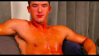Sean Cody Gay Adult Film Star Jordan Joplin Charged With Murder