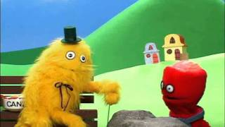 Wonder Showzen - I Lied