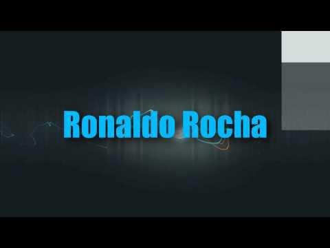 Intro Ronaldo Rocha