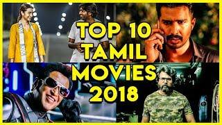 【ratchasan movie】「ratchasan movie」#ratchasan movie,Top10TamilMovies...