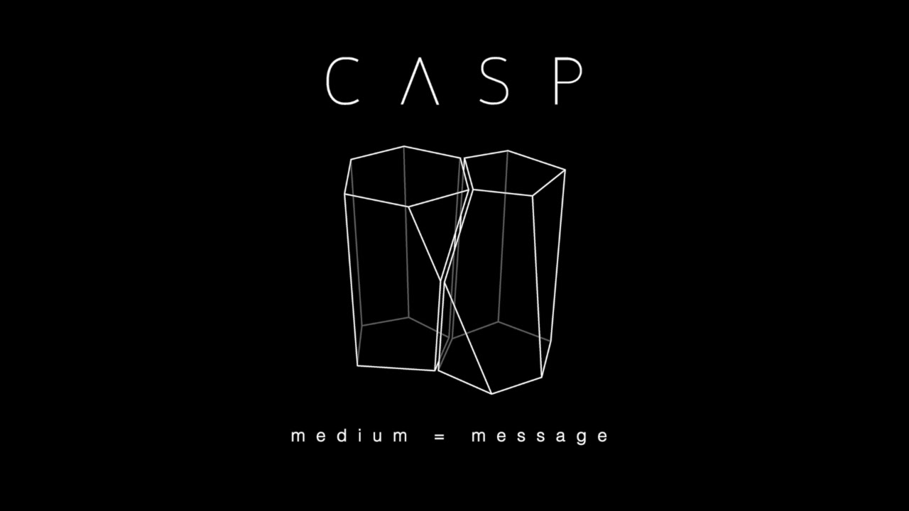 Download CASP - Even (Official Audio) #casp #piano #electronica