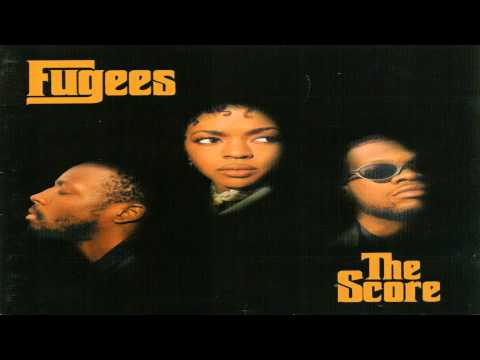 Fugees - Ready or Not [Acapella]