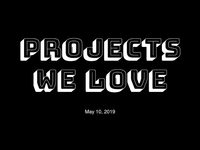 Projects We Love: Superplastic, Malika: Fallen Queen, Snapmaker 2.0, Ahead of the Curve, and More