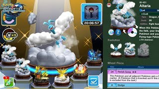connectYoutube - THE NEW BANISH DECK(S) IN POKEMON DUEL