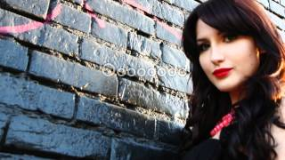 Walk of Fame - Chloe Leighton [Official Lyric Video]