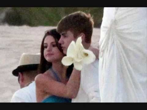 from Pablo selena gomez gay marriage