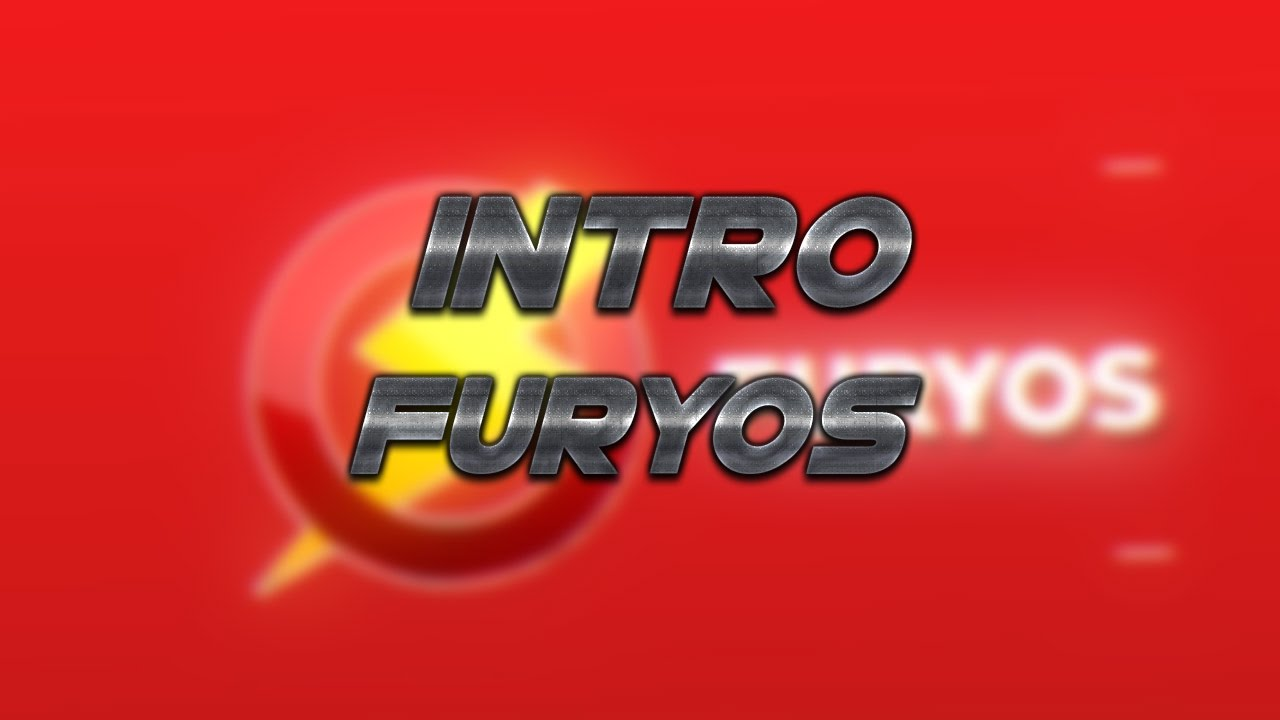 furyos. - OPEN HERE FOR INFORMATION !