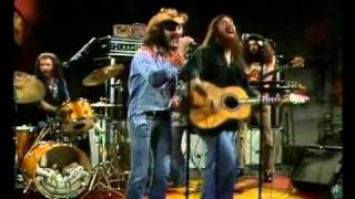 "Dr Hook & The Medicine Show -  ""Sylvia´s Mother"""