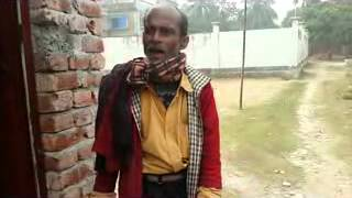 best singer of narsingdi ghoradia