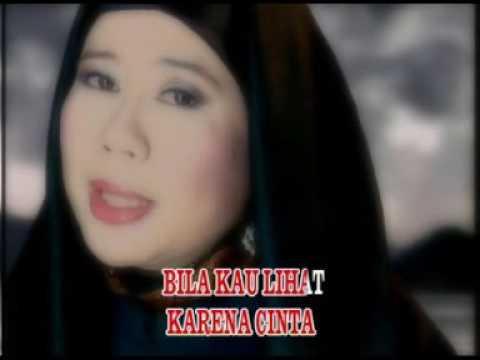 CINTA HAMPA   Dewi Yull  L