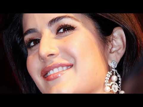 Katrina Kaif Hot Images | Pics & Pretty Face Close Up Mp3