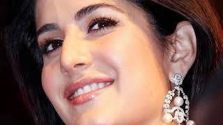 Katrina Kaif Hot Images   Pics & Pretty Face Close Up
