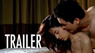Repeat youtube video My Friend & His Wife - OFFICIAL TRAILER - Korean Drama