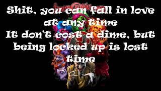 insane clown posse hells cellar download