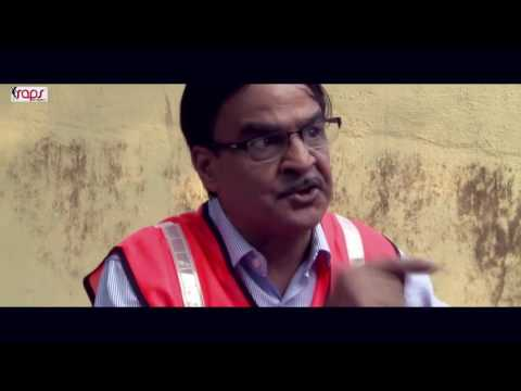 Clean India & Safe India | Cle...