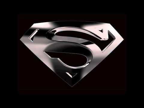 Superman - John Williams (MPH Remix)