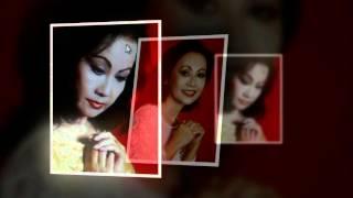 Tanca Madalena - Nguyen Hong Hanh
