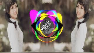 Gambar cover DJ 2018 DIANA KEKASIH KU FVNKY NIGHT