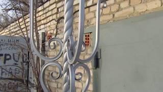 видео Купить напольную вешалку в Барнауле