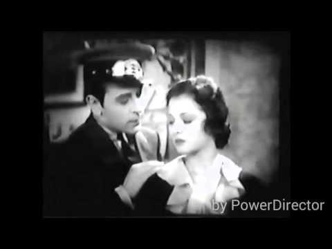 George Raft & Sylvia Sidney Pick Up (I'm a Wonderful Thing, Baby)