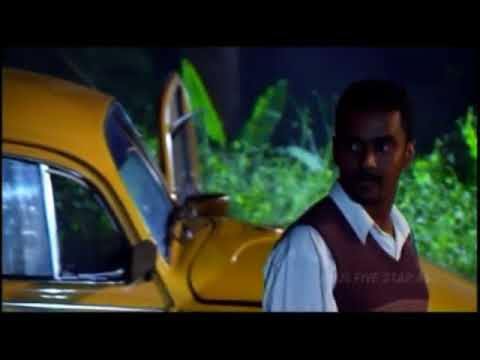 UYIR The Soul Malaysian FULL MOVIE tamil