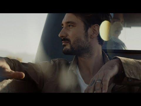 Jérémy Frerot - Tu Donnes (clip officiel)