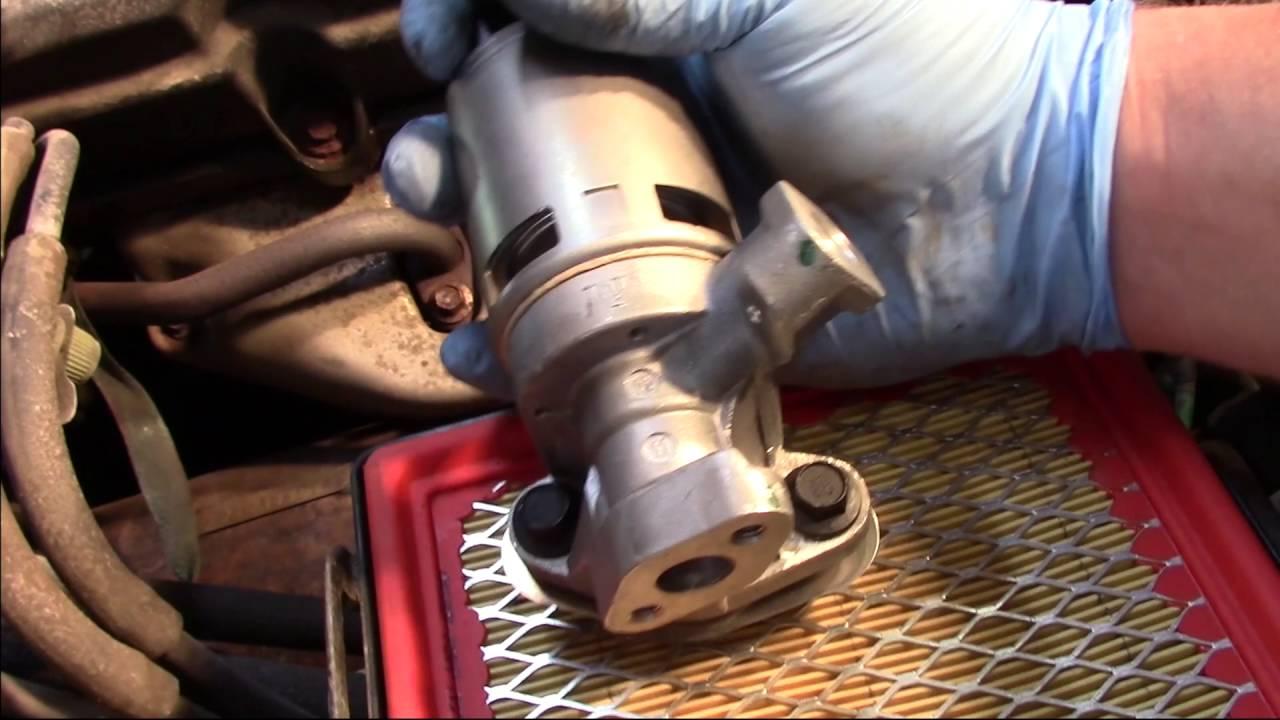 2007 dodge magnum engine diagram [ 1280 x 720 Pixel ]