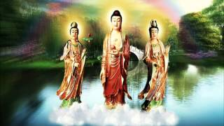 008 Me Tu Bi   Huong Thuy & Quang Le