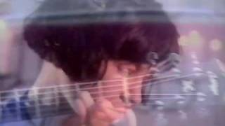 Kristin Hersh - Sundrops