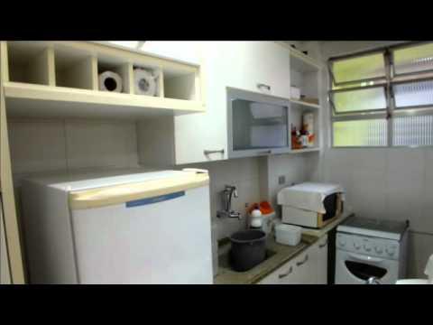 Apartamentos em Santos - Santos Digital Imóveis
