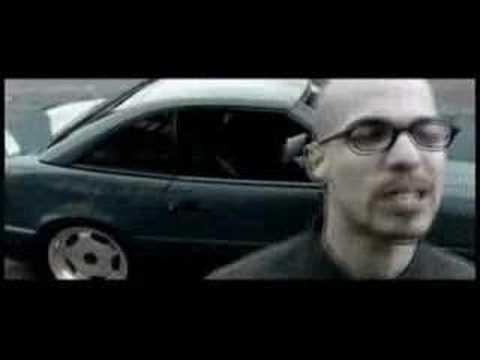 DJ Tomekk, Stieber Twins, Curse & GZA: Ich lebe für Hip Hop