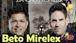 Download Me bebo el recuerdo- Mono Zabaleta (Con Letra HD) Ay Hombe!!! MP3 song and Music Video