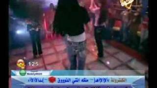 حاتم العراقي  - اصعد جبل