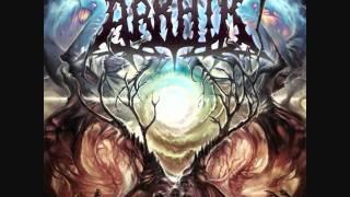 Arkaik - Malignant Ignorance