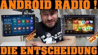 Video 2DIN Android Autoradio für VW - Vorteile / KAUFBERATUNG ! 📲🎼 download MP3, 3GP, MP4, WEBM, AVI, FLV Juni 2018