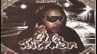 O.J. da Juiceman - I Be Trapping
