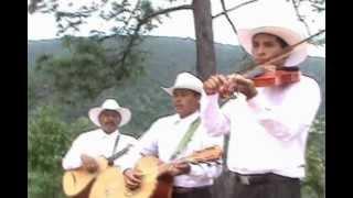Hnos Morales (Maranatha Producciones Chiapas) thumbnail